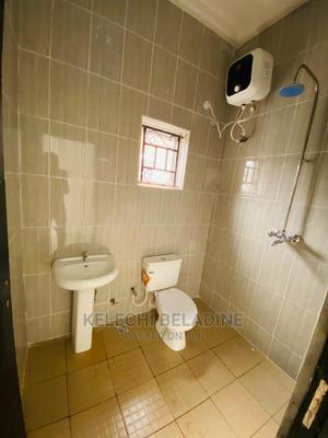 Standard 5 Bedroom Duplex for Sale at Greenfield Estate | Houses & Apartments For Sale for sale in Amuwo-Odofin, Green Estate