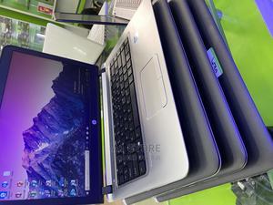 Laptop HP 430 G3 4GB Intel Core I3 SSHD (Hybrid) 500GB | Laptops & Computers for sale in Kaduna State, Kaduna / Kaduna State