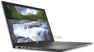 New Laptop Dell Latitude 14 7000 16GB Intel Core I5 SSD 256GB | Laptops & Computers for sale in Lagos State, Ikeja
