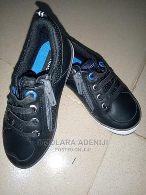 Nautica Sneakers | Children's Shoes for sale in Lagos State, Ifako-Ijaiye