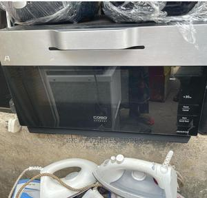 Microwave Oven | Kitchen Appliances for sale in Lagos State, Maryland
