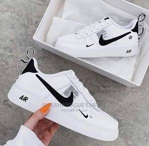 Nike Sweet Sneakers   Shoes for sale in Lagos State, Lagos Island (Eko)