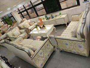 Quality Sofa | Furniture for sale in Oyo State, Ibadan
