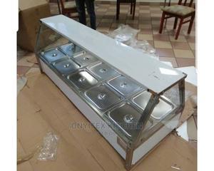 Bain Marie | Restaurant & Catering Equipment for sale in Lagos State, Ikeja