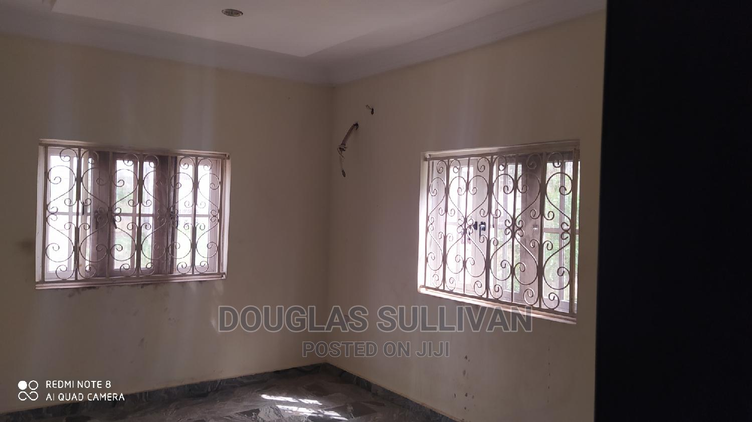 Newly Built 4 Bedroom Duplex to Rent   Houses & Apartments For Rent for sale in Enugu, Enugu State, Nigeria