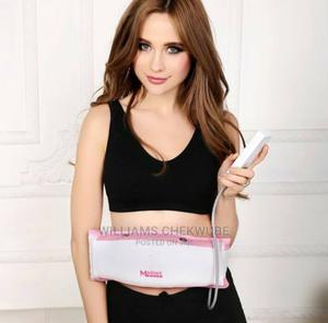 Massage Slimming Belt   Tools & Accessories for sale in Abuja (FCT) State, Wuse
