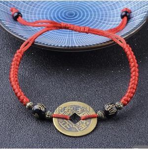 Tibetan Hand Bracelet | Jewelry for sale in Lagos State, Lekki