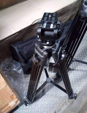 Tripod Stand | Accessories & Supplies for Electronics for sale in Lagos State, Ojo