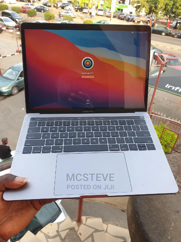 Laptop Apple MacBook 2017 8GB Intel Core I5 SSD 256GB