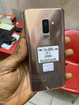 Samsung Galaxy S9 Plus 128 GB | Mobile Phones for sale in Anambra State, Onitsha