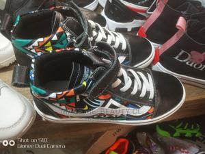 Canvas Sport Shoes   Shoes for sale in Lagos State, Ojo