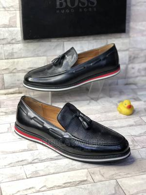 Original Clarks Flats Shoes Available For U Right Now   Shoes for sale in Lagos State, Lagos Island (Eko)