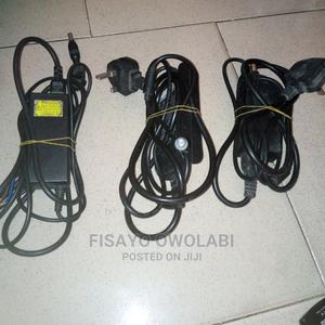 Laptops Power Pack Charger | Computer Accessories  for sale in Rivers State, Obio-Akpor