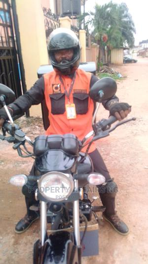 Pick Ups, Deliverery Anywhere in Benin | Logistics Services for sale in Edo State, Benin City