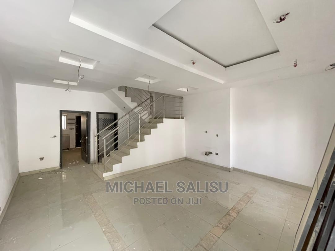 4 Bedroom Terrace Duplex at Lekki Phase 1 for Sale   Houses & Apartments For Sale for sale in Lekki Phase 1, Lekki, Nigeria