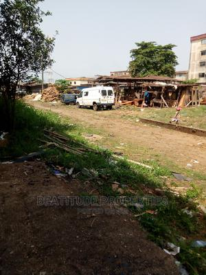 10 Acres of Commercial Land for Sale on Badagry Expressway | Commercial Property For Sale for sale in Badagry, Badagry / Badagry