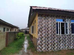 A Church Hall Plus 4bedrm Off Ikola Rd Near Ait Area | Commercial Property For Sale for sale in Ipaja, Ipaja Road
