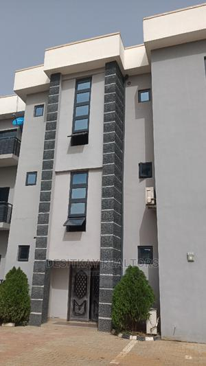 Cute Serviced 2 Bedroom Modern Flats   Houses & Apartments For Sale for sale in Abuja (FCT) State, Jahi