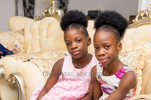Photo/Photographer/Videographer | Photography & Video Services for sale in Lagos State, Lekki