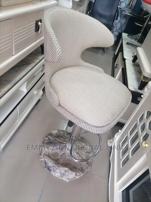 Bar Stool for Home Club   Furniture for sale in Lagos State, Lekki