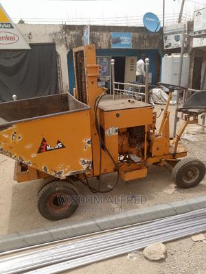 High Quality Concrete Dumper | Heavy Equipment for sale in Abuja (FCT) State, Dei-Dei