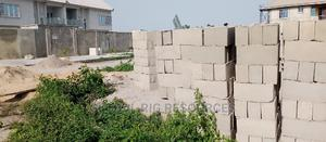 Distress Sale of a Plot of Land in Abijoh GRA, Ibeju Lekki   Land & Plots For Sale for sale in Ibeju, Abijo