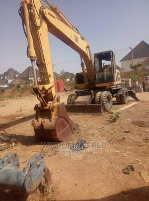 Cat318 Excavator | Heavy Equipment for sale in Abuja (FCT) State, Dei-Dei