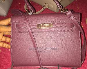 Ladies Mini Bag | Bags for sale in Lagos State, Lagos Island (Eko)