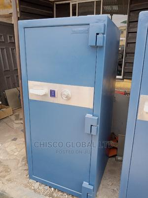 Fire Proof Safe / Strong Room | Safetywear & Equipment for sale in Lagos State, Yaba