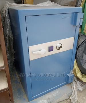 Fireproof Safes/Strong Room.   Safetywear & Equipment for sale in Lagos State, Yaba