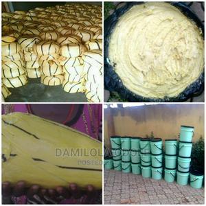 Shea Butter | Bath & Body for sale in Ogun State, Ifo