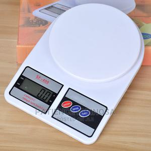 10kg Measuring Scale   Store Equipment for sale in Edo State, Benin City