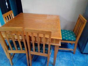 Dining Set   Furniture for sale in Akwa Ibom State, Uyo