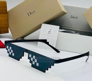 Original Dior Sunglasses Available for U Right Now   Clothing Accessories for sale in Lagos State, Lagos Island (Eko)