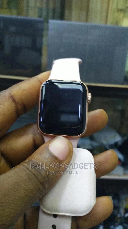 Apple Iwatch Series6
