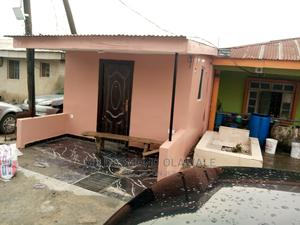 Professional House Painter Lagos Nigeriaa | Building & Trades Services for sale in Lagos State, Ikeja