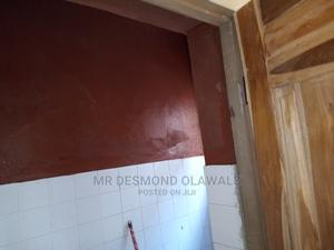 Professional House Painter Lagos State Nigeria | Building & Trades Services for sale in Lagos State, Ikeja
