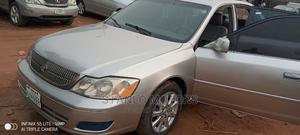 Toyota Avalon 2001 XLS Buckets   Cars for sale in Imo State, Owerri