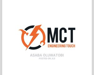Electrician   Building & Trades Services for sale in Lagos State, Lekki