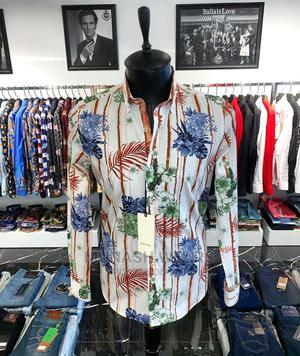 Classic Italian Shirts | Clothing for sale in Lagos State, Lagos Island (Eko)