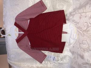 Baby Girl Gown and Leggings | Children's Clothing for sale in Lagos State, Agboyi/Ketu