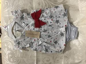 Baby Girl Gown | Children's Clothing for sale in Lagos State, Agboyi/Ketu