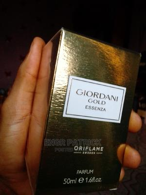 Oriflame Unisex Spray 50 Ml | Fragrance for sale in Rivers State, Port-Harcourt