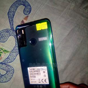 Tecno Camon 15 Air 64 GB Other | Mobile Phones for sale in Lagos State, Ikoyi