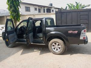 Ford Ranger | Trucks & Trailers for sale in Rivers State, Port-Harcourt