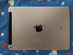 Apple iPad Air 2 32 GB Silver | Tablets for sale in Edo State, Benin City