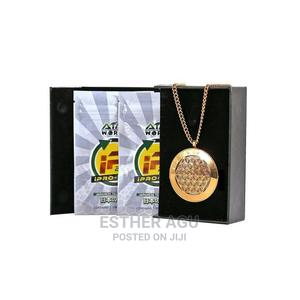 Ener-Chi Ip 24/7 Iprotect Chain Pendant | Tools & Accessories for sale in Abuja (FCT) State, Central Business District