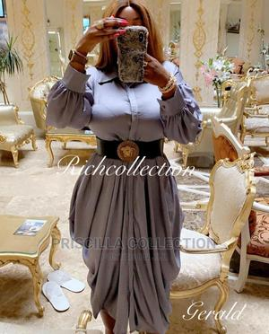 Quality Gown for Sexy Ladies   Clothing for sale in Lagos State, Ikeja