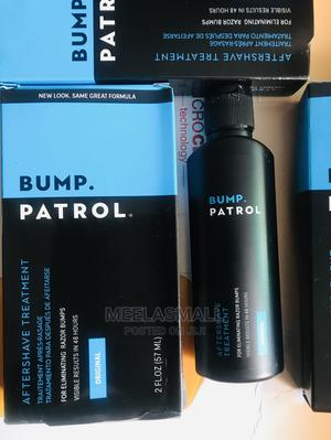 Bump Patrol After Shave Bump Treatment, Bump Stopper   Skin Care for sale in Lagos State, Ikeja