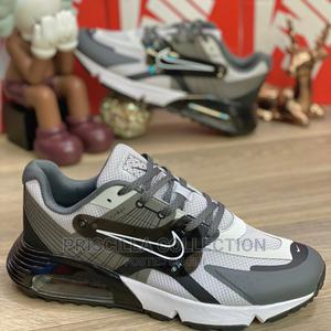 Quality Nike Air Max Sneakers | Shoes for sale in Rivers State, Port-Harcourt
